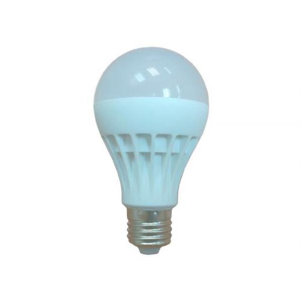 bulb-candlelight-01