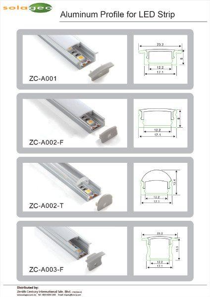 ZC-A001-3F – pg1 LR