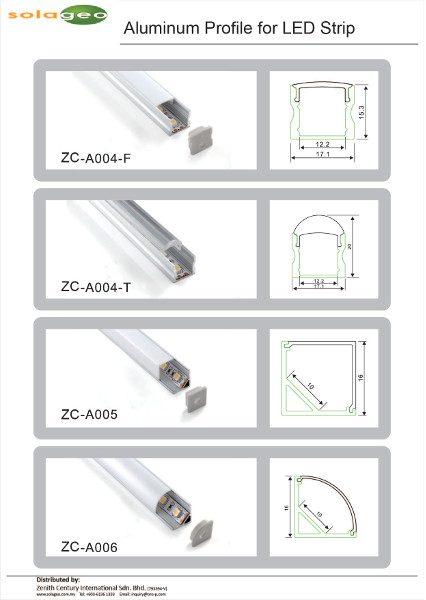 ZC-A004F-6 – pg2 LR