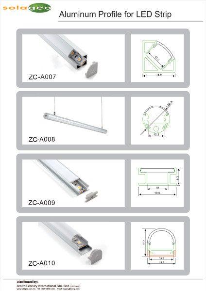 ZC-A007-10 – pg3 LR