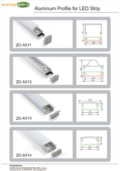 ZC-A011-14 – pg4 LR