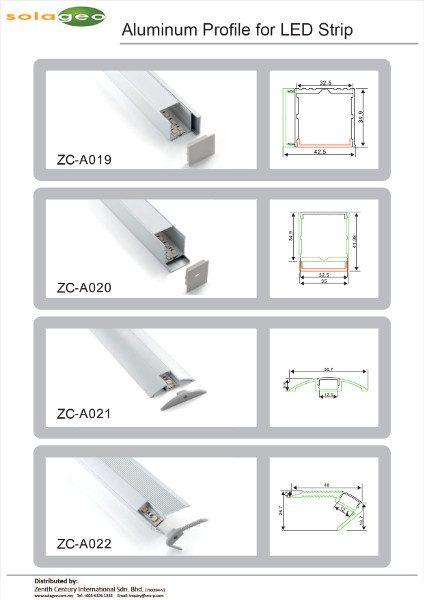 ZC-A019-22 – pg6 LR