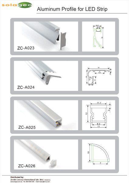 ZC-A023-26 – pg7 LR