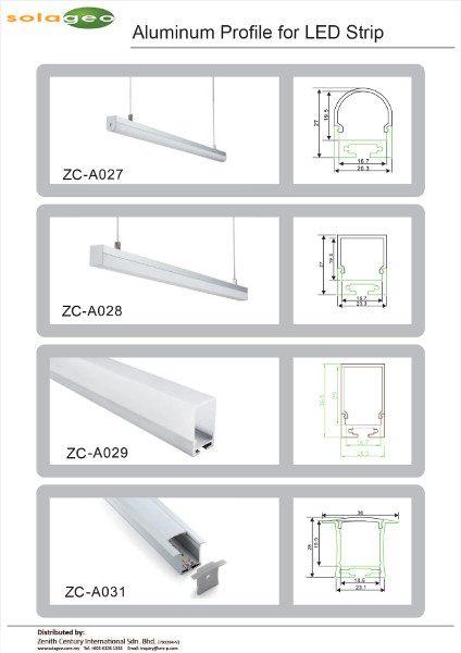 ZC-A027-31 – pg8 LR