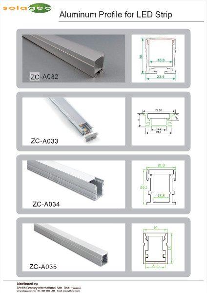 ZC-A032-35 – pg9 LR