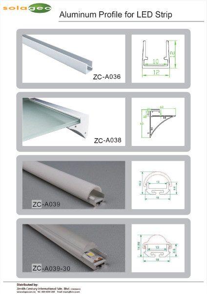 ZC-A036-39 – pg10 LR
