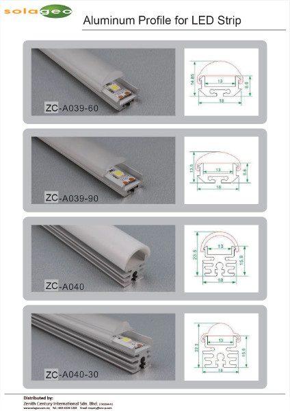 ZC-A039-40 – pg11 LR