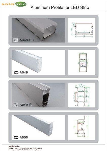 ZC-A048-50 – pg16 LR