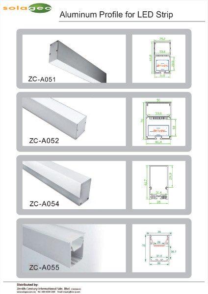ZC-A051-55 – pg17 LR