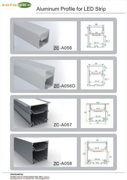 ZC-A056-58 – pg18 LR