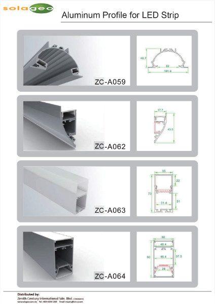 ZC-A059-64 – pg19 LR