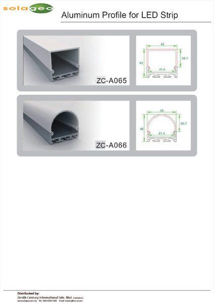 ZC-A065-66 – pg20 LR